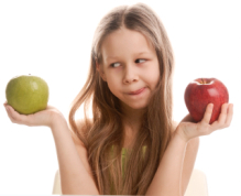 girl2apples.jpg