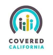 CoveredCalifornia.png
