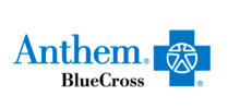 Thumbnail image for Anthem Blue Cross.png