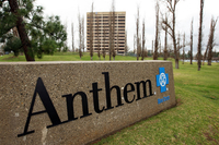 anthem-blue-cross-office.jpg
